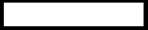 Kyle Winkler Ministries logo