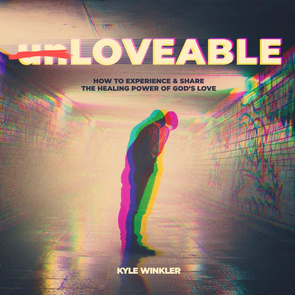 Loveable Series by Kyle Winkler