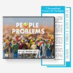 People Problems cover