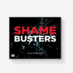 Shame Busters cover
