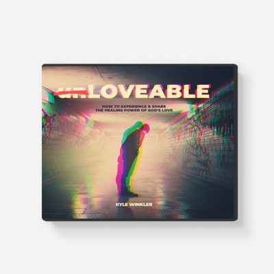 Loveable Series Cover