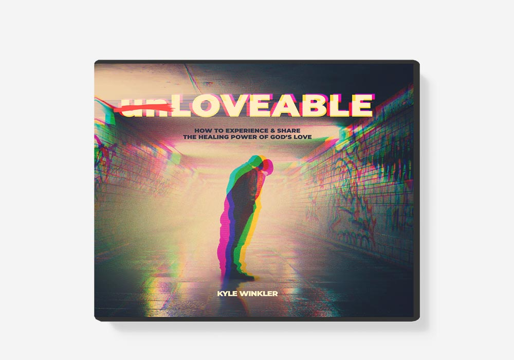 Loveable Series