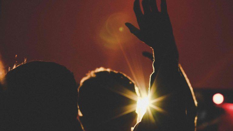 Divine Healing: Is It Always God's Will?